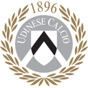 Time Udinese