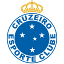 Time Cruzeiro