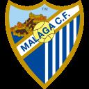 Time Málaga