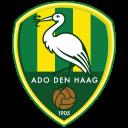 Time ADO Den Haag