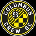 Time Columbus Crew