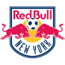 New York Red Bulls (Ronaldo07-br)