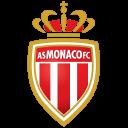 Time AS Monaco FC