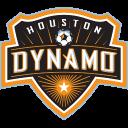 Time Houston Dynamo