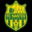 Time Nantes