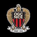 Time OGC Nice