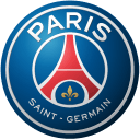 Paris Saint-Germain (FabricioKill_)