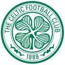 Time Celtic