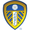 Time Leeds United