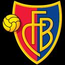 Time FC Basel 1893