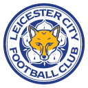 Leicester City(Pack 04)