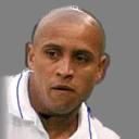 R. CARLOS