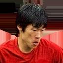 PARK JI SUNG